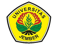 Daftar Ulang Mahasiswa Baru Tahun 2012 Universitas Jember