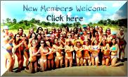 New Members?