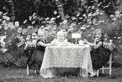 tea party, family photography, family photographer, portrait photographer, portrait photography, flowers, Virginia photographer, morven park, purple