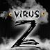 El Virus Z que se expandió
