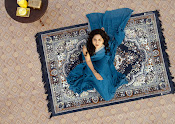 Singer Sunitha Photos from Anamika Promo Song-thumbnail-5