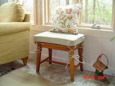 ... Camelback Sofa Slipcover Pattern By Cozy Cottage Slipcovers Custom  Slipcovers Gallery Oldies ...
