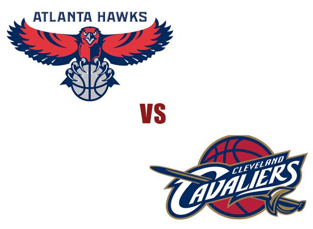 Mega hoops hawks vs cavaliers highlights nba 2012 13 season dec