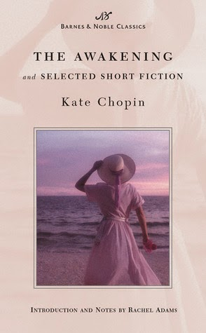 introduction to kate chopin