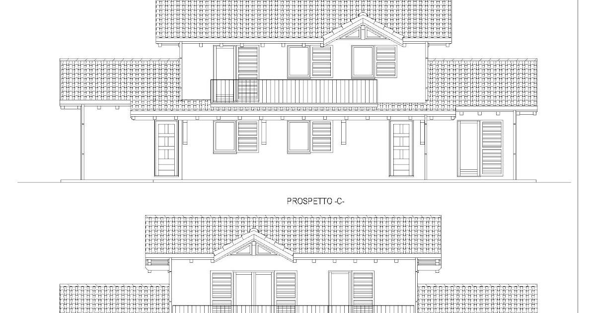 Casa Immobiliare Accessori Progetti Case 80 Mq