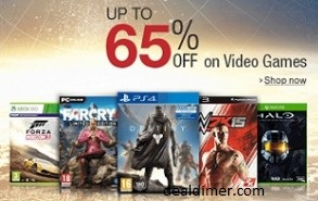 Video-games-upto-98-off-amazon