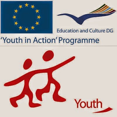 Youth in Action Programme