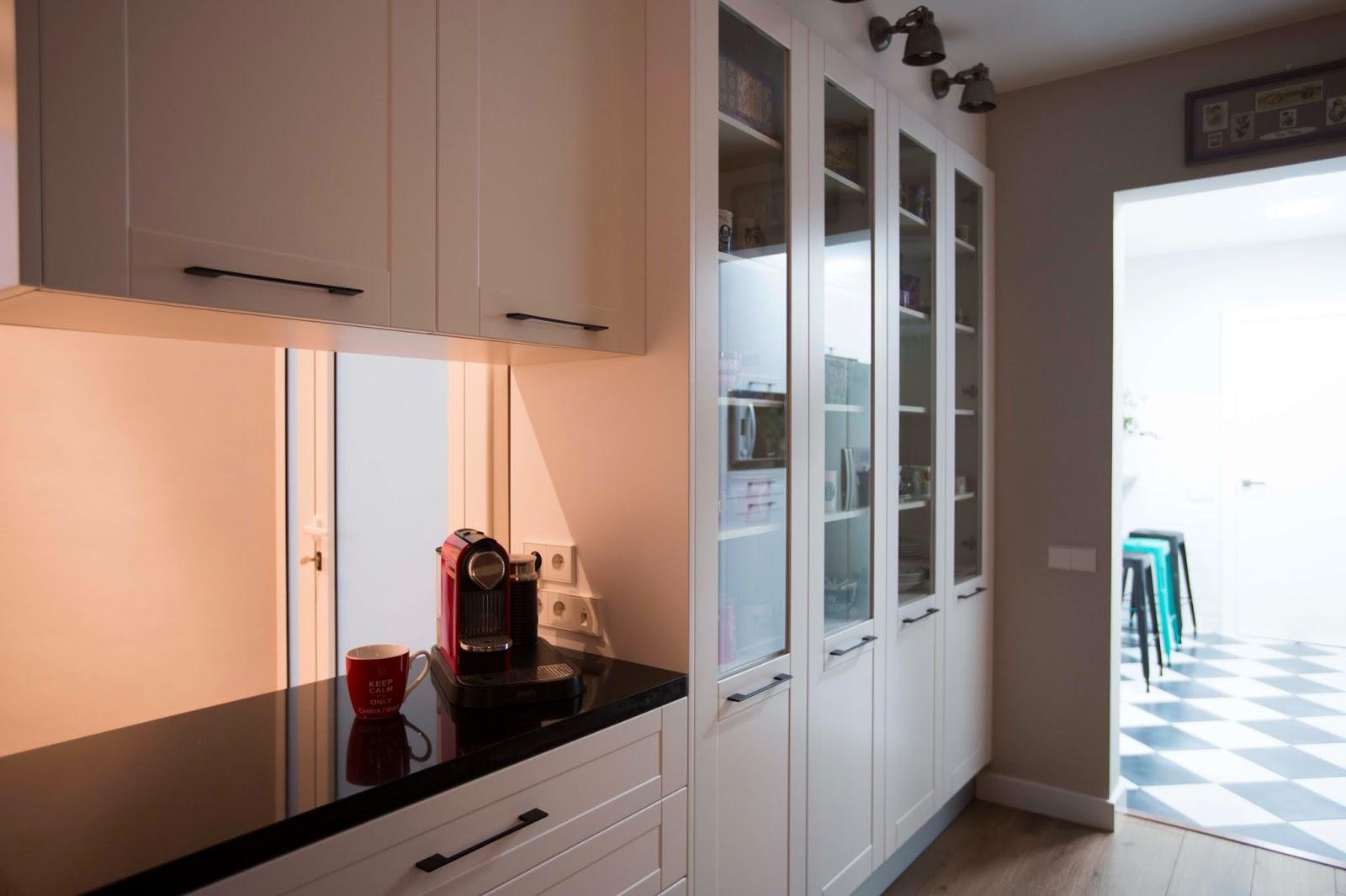 Tabiques de cristal para viviendas cool finest tabiques - Tabiques de cristal para viviendas ...