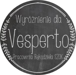 http://vesperto-art.blogspot.com/2014/05/landrynka.html?showComment=1400422822594#c5372994664013699170