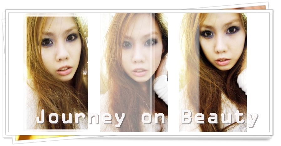 Journey on Beauty 