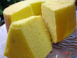recipe durian chiffon cake. Black Bedroom Furniture Sets. Home Design Ideas