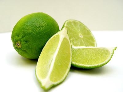 limão para emagrecer