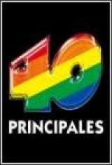 VA – Los 40 Principales del 29 al 5 de Julio 2013