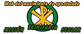 Misión Trinitaria Seglar