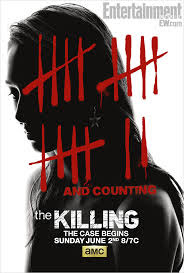 Download - The Killing S03E06 - HDTV + RMVB Legendado