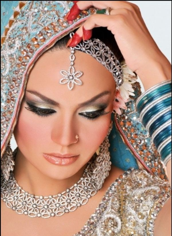 Sadia Imam Wedding http://imageghar.blogspot.com/2012/09/sadia-imams-wedding-photos.html
