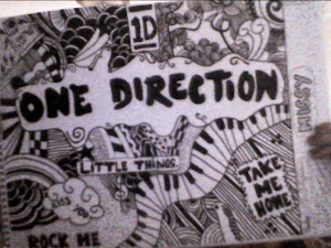 One direction miami meet greet june 14th drawing m4hsunfo
