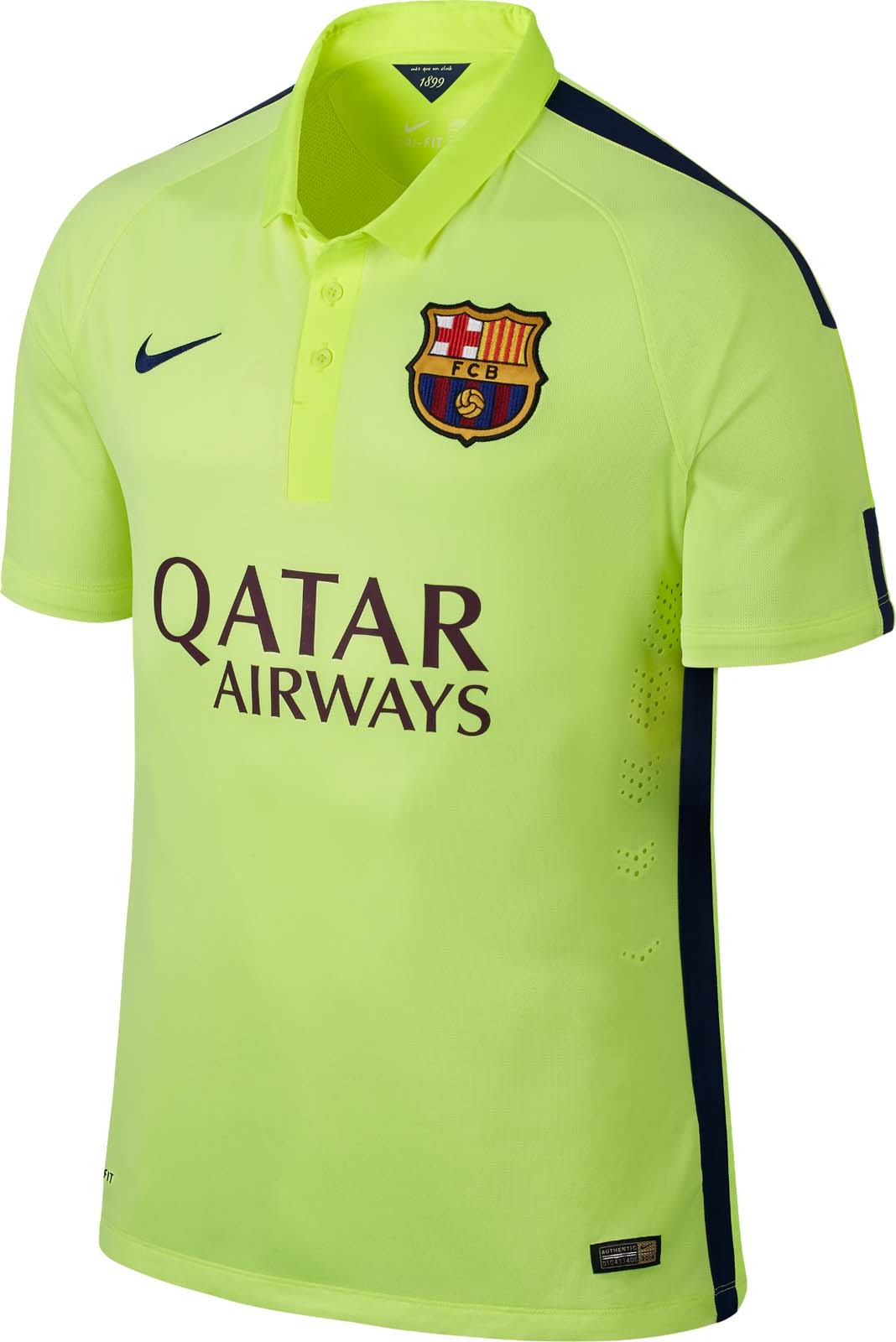 barcelona-14-15-third-kit+(1).jpg