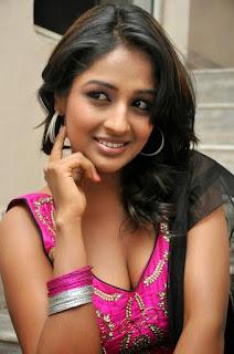 Amitha Rao (1).jpg