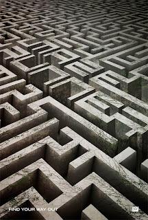 Maze-Runner-Poster-5