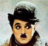 Sala de Leitura Charles Chaplin