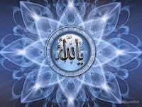 53- Size ulaşan her nimet Allah'tandır. Sonra size bir sıkıntı ve zarar dokunduğu zaman yalnız O'na yalvarır yakarırsınız.