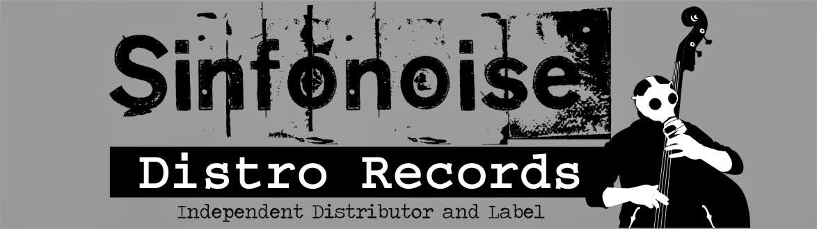 Sinfonoise