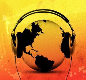 Radio Fun2