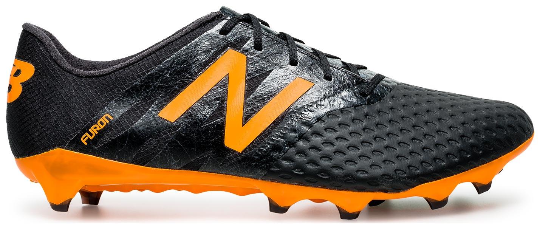 boots new balance