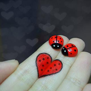 Tebessümlebakmak çoğu kez aklı başında olmama halidir aşk