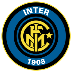 Inter Milan Italian club