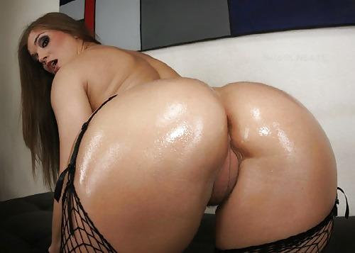 порно мокрые задницы.