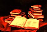 blog para leer
