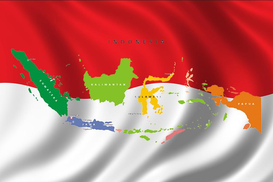 Daftar Nama Pahlawan Nasional Republik Indonesia Terbaru dan Lengkap