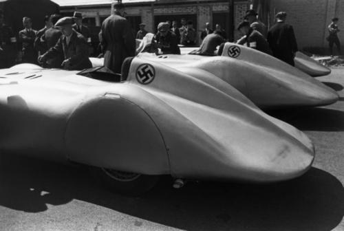 Nazi racer-3