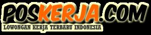 Poskerja.com - Loker Terbaru Terkini 2018