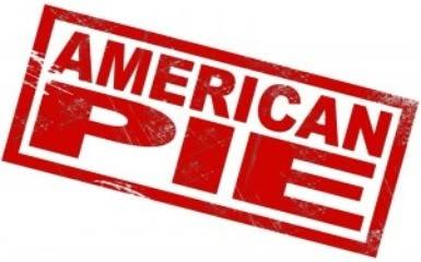 http://2.bp.blogspot.com/-DTHCvddM8FQ/T_jXHp4GeYI/AAAAAAAABiQ/N2wHEX3HI3A/s1600/american-pie-logo.jpg