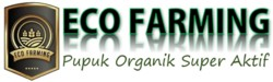 Jual ECO FARMING