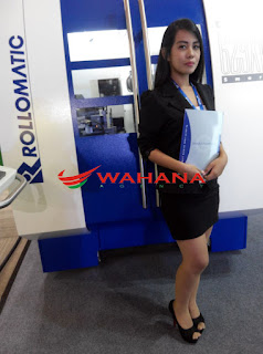 spg event jakarta, wahana agency, agency spg jakarta, spg cantik jakarta