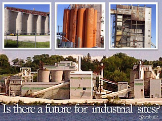 Is there a future for industrial sites, by wobuilt.com