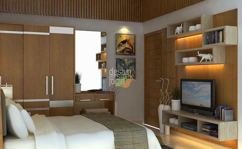 desain arsitek jogja studio desain arsitek interior