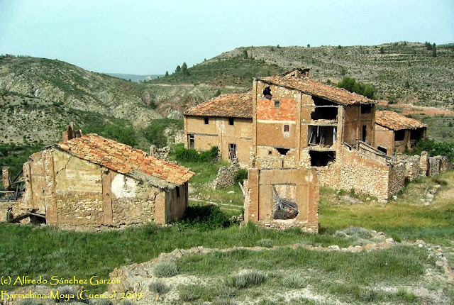 rento-barrachina-moya-cuenca