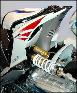 Honda Beat Icon Modifikasi_b.jpg