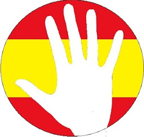 Rescatando a España
