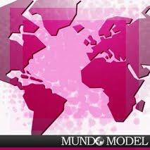 MUNDO MODEL