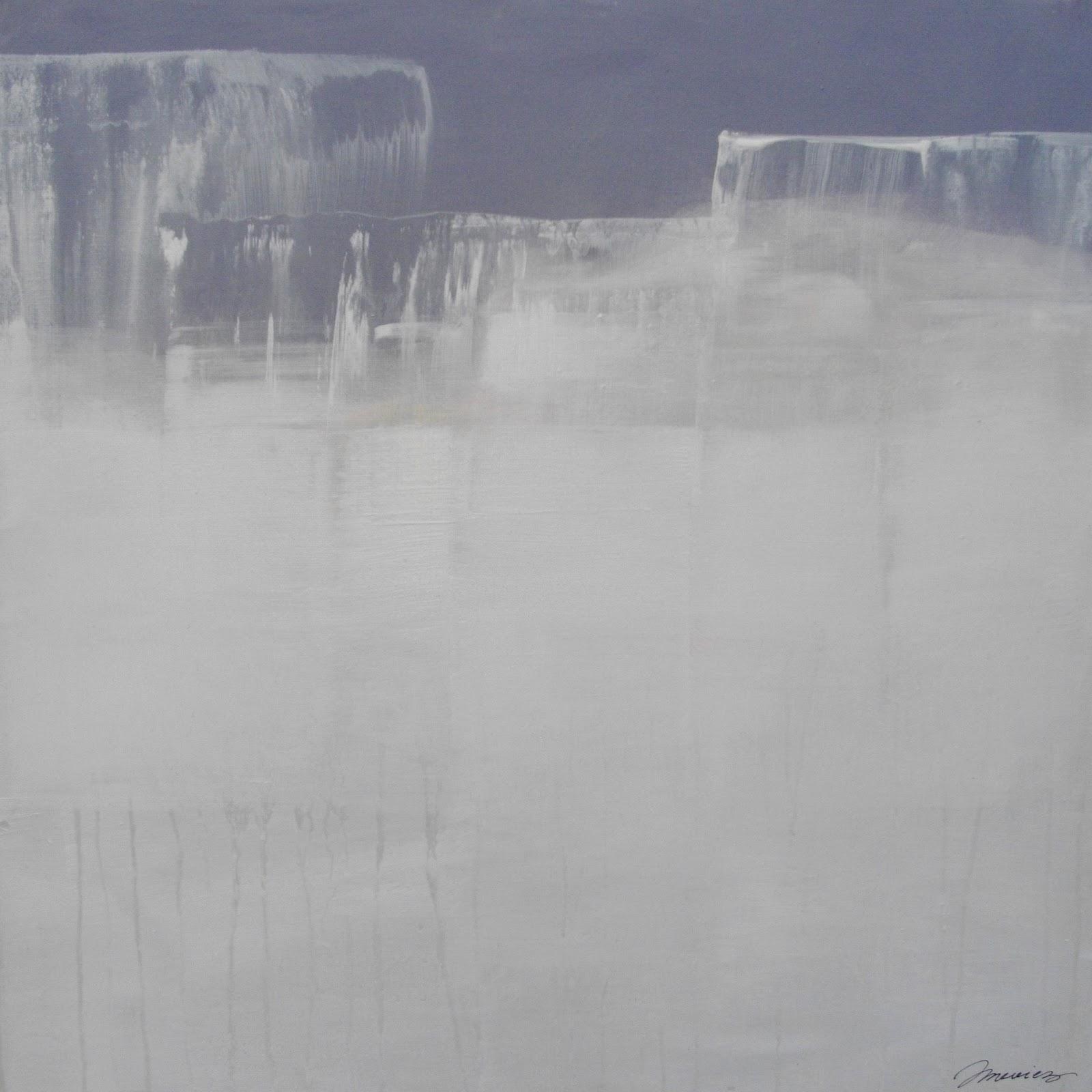 sandrine est l 39 atelier blanc glacier. Black Bedroom Furniture Sets. Home Design Ideas