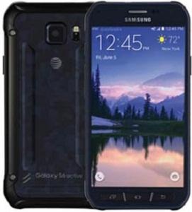 Harga HP Samsung Galaxy S6 Active terbaru