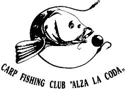 "Club "" ALZA LA CODA"""