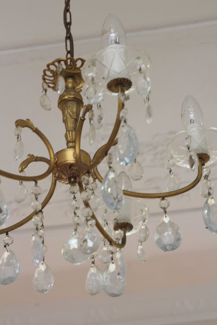 chandelier sydney lilyfield life blog