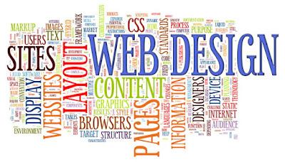 Peluang Usaha Buka Jasa Pembuatan Website Professional